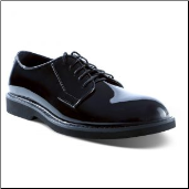 Ridge Oxford Lite High Gloss