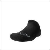 Ridge Men's Ankle Socks Size 10-13